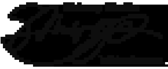 Shingo Makeup School